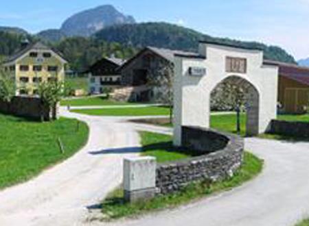 Hackerhof