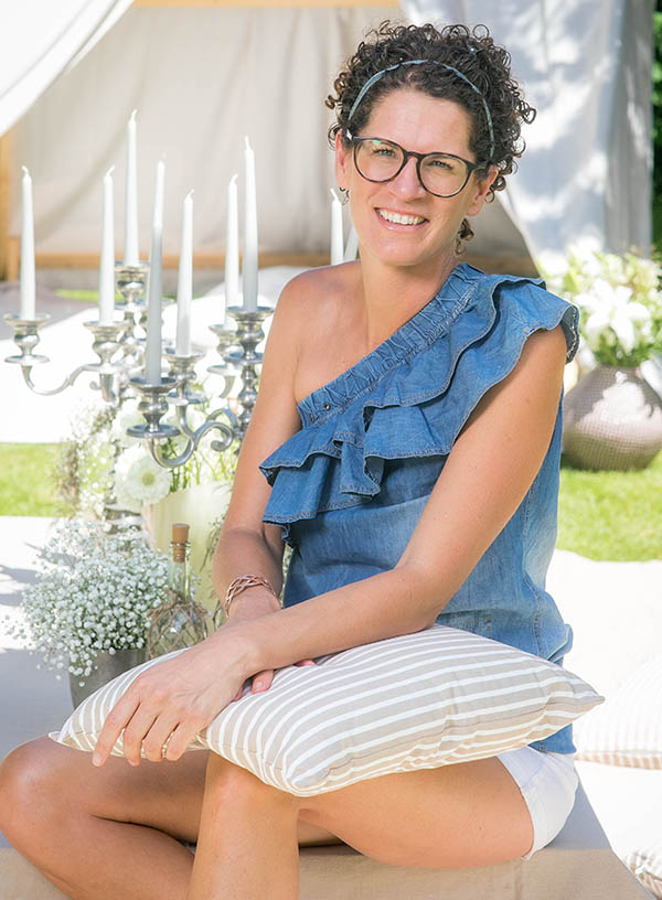 Simone Kamleitner