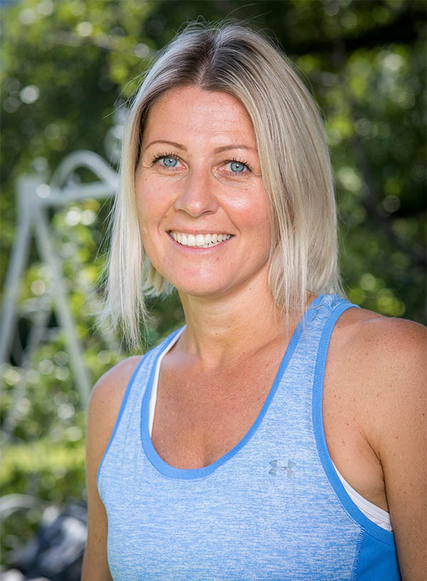 Susanne Pichler